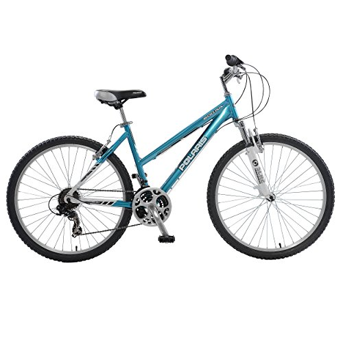 Polaris-600RR-L1-Mountain-Bike-26-inch-Wheels-185-inch-Frame-Womens-Bike-Blue-0