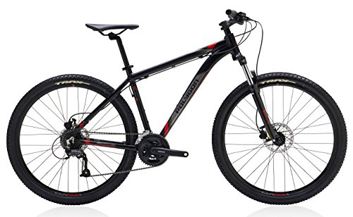 Polygon-Bikes-Premier-4-Hardtail-Mountain-Bicycles-0