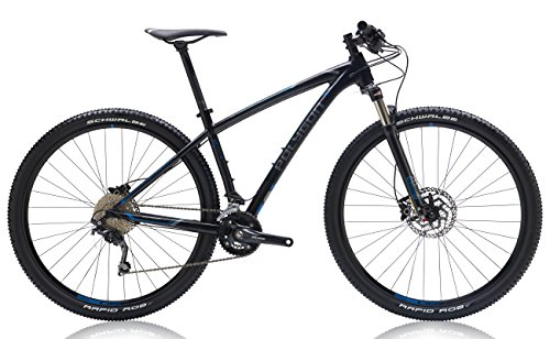 Polygon-Bikes-Siskiu29-6-Hardtail-Mountain-Bicycles-0