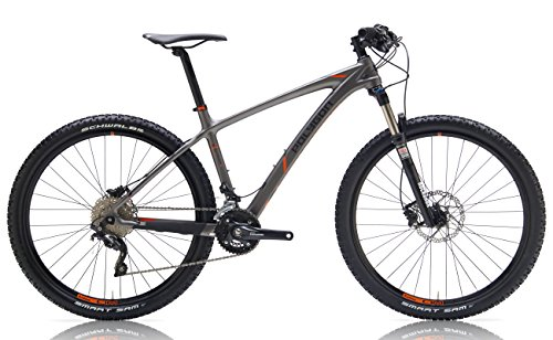 Polygon-Bikes-Syncline-5-Hardtail-Mountain-Bicycles-0
