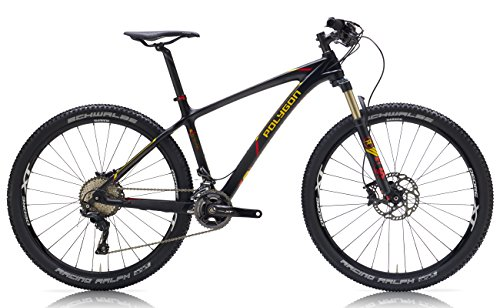 Polygon-Bikes-Syncline-8-Hardtail-Mountain-Bicycles-0