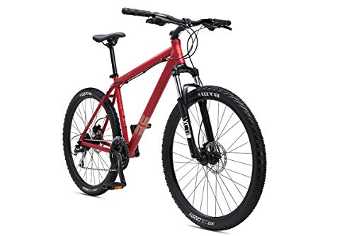 SE-Bikes-Big-Mountain-10-275-Bike-0