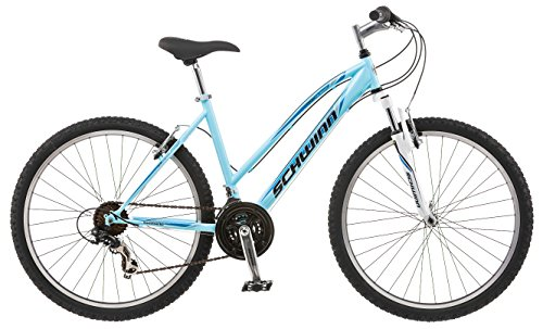 Schwinn-Womens-High-Timber-Mountain-Bike-16-InchSmall-0