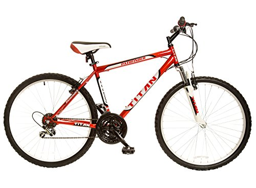 Titan-Pathfinder-Mens-18-Speed-All-Terrain-Mountain-Bike-with-Front-Shock-Suspension-0