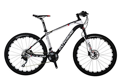 Updated-EB-980990-Carbon-Fiber-Shimano-M610-Deore-30-Speeds-Carbon-Frame-Mountain-Bike-Air-Suspension-Lockout-Fork-0