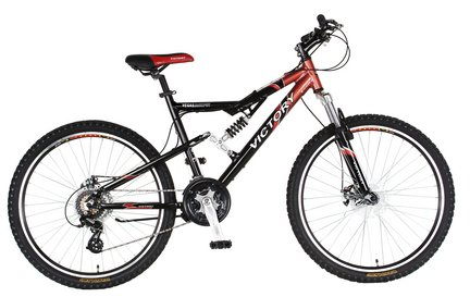 Victory-Vegas-Jackpot-Adult-Dual-Suspension-Mountain-Bike-26-Inch-Wheels-0