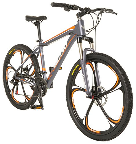 Vilano-26-Inch-Frame-Mountain-Bike-Ridge-20-MTB-21-Speed-Shimano-with-Disc-Brakes-0