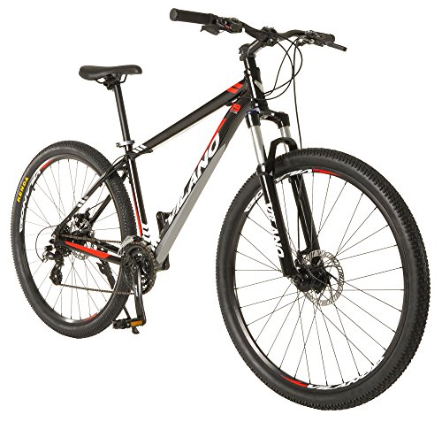 Vilano-Blackjack-30-29er-Mountain-Bike-MTB-with-29-Inch-Wheels-0
