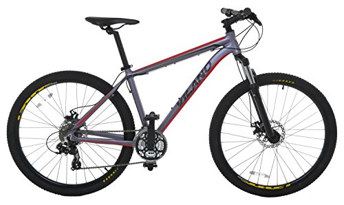 Vilano-Deuce-650B-Mountain-Bike-MTB-24-Speed-with-275-Inch-Wheels-0