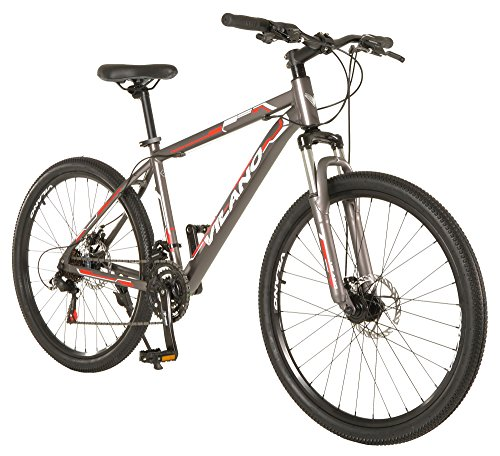 Vilano-Ridge-10-Mountain-Bike-MTB-21-Speed-Shimano-with-Disc-Brakes-0