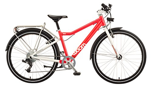 WOOM-BIKES-USA-5-City-9-13-Years-Bike-Red-24One-Size-0