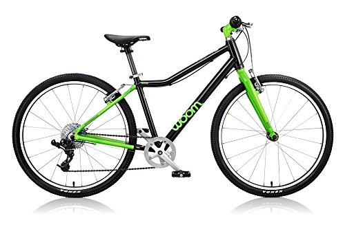 WOOM-BIKES-USA-5-Supra-Mountain-Bicycle-24One-Size-Green-0