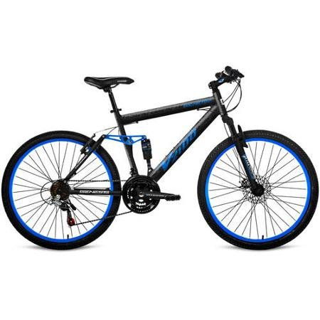26-Genesis-V2100-Mens-Mountain-Bike-with-Full-Suspension-Blue-0