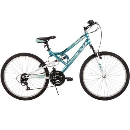 26-Huffy-Womens-Trail-Runner-Mountain-Bike-Blue-0