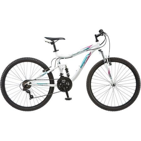 26-Mongoose-Ledge-21-Womens-Mountain-Bike-WhitePurple-0