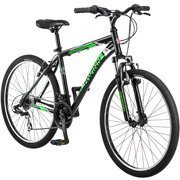 26-Schwinn-Sidewinder-Mens-Mountain-Bike-Matte-BlackGreen-by-schwinn-0