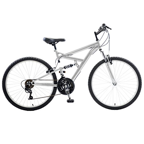 Cycle-Force-Mens-Dual-Suspension-Mountain-Bike-0