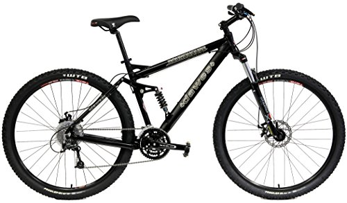 Dawes-Roundhouse-2900-Mountain-Bike-Shimano-27-Speed-29-inch-Wheels-Full-Suspension-Bike-Lockout-Suspension-Fork-0