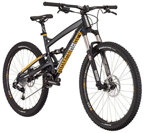 Diamondback-Bicycles-2016-Atroz-Comp-Complete-READY-RIDE-Full-Suspension-Mountain-Bike-0