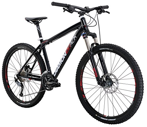 Diamondback-Bicycles-Overdrive-Sport-Hard-Tail-Compete-Mountain-Bike-with-275-Wheels-0