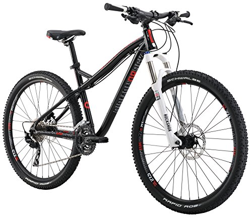 Diamondback-Bicycles-Womens-2016-Lux-Comp-Hard-Tail-Complete-Mountain-Bike-0