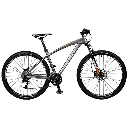 Diamondback-Overdrive-Sport-29er-Mountain-Bike-Nashbar-Exclusive-0