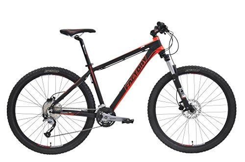 Factory-MTB-Bike-M240-27527SPBKORANGE-for-Men-0