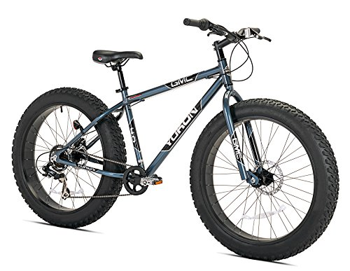GMC-Yukon-Fat-Bike-26-Inch-0