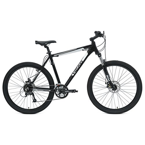 Head-NX-Series-Hardtail-Mountain-Bike-29-or-275-inch-Wheels-0