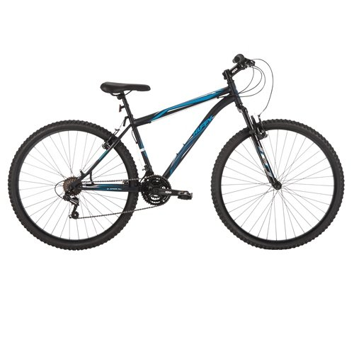 Huffy-Bicycle-Company-Mens-Araxa-Bike-29Large-0