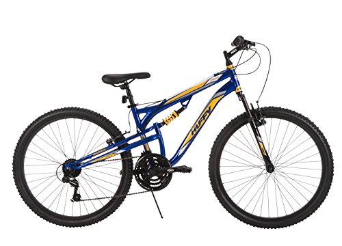 Huffy-Bicycle-Company-Mens-Evader-Bike-26Large-0