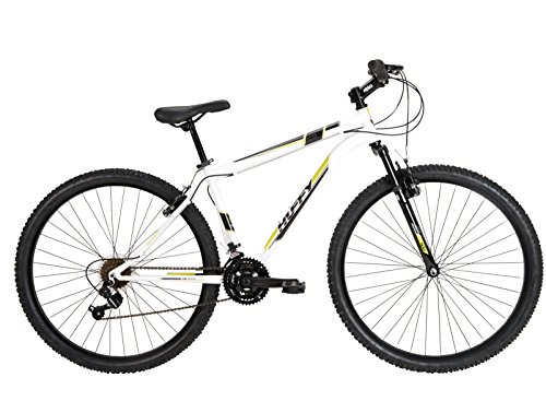 Huffy-Bicycle-Company-Mens-Number-26845-Araxa-Bike-29-Inch-Matte-White-0
