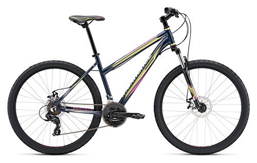 Iron-Horse-Womens-Phoenix-13-Slate-IH1136FM-16-Mountain-Bicycle-16Small-Slate-Blue-0