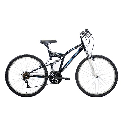 Mantis-Ghost-Full-Suspension-Mountain-Bike-26-inch-Wheels-18-inch-Frame-Mens-Bike-Black-0