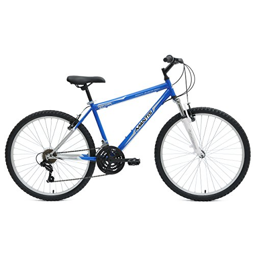 Mantis-Raptor-Hardtail-Mountain-Bike-26-inch-Wheels-17-inch-Frame-Mens-Bike-Blue-0