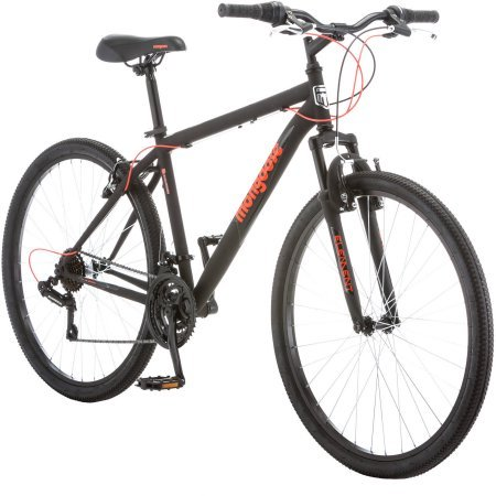 Mongoose-21-Speed-Steel-Frame-Front-Suspension-Mountain-Bike-for-Men-275-Inch-0