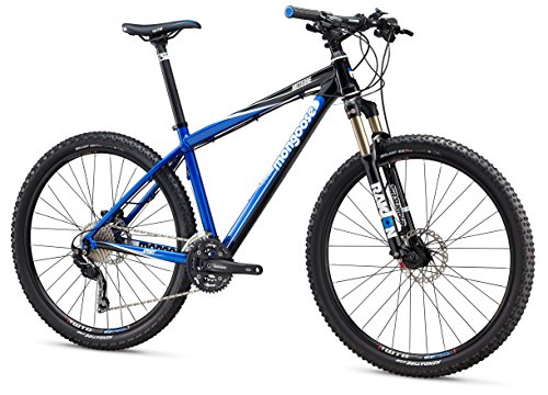 Mongoose-Meteore-Sport-Mountain-Bike-Blue-0