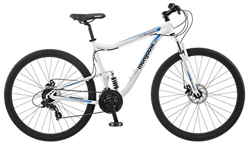Mongoose-Status-26-Mens-18-Mountain-Bike-18-InchMedium-White-0