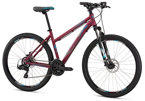 Mongoose-Womens-Switchback-Sport-275-Wheel-Raspberry-16Small-0