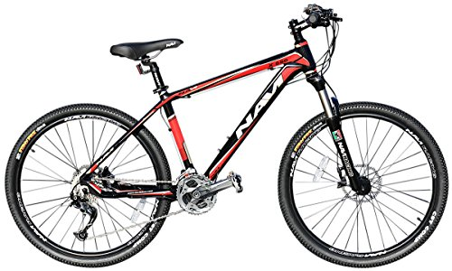 NAVI-X680-26-Inch-Wheel-Hardtail-Shimano-Alivio-27-Speed-Mountain-Bike-0