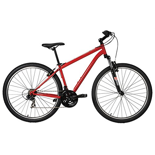 Nashbar-AT1-29er-Mountain-Bike-0
