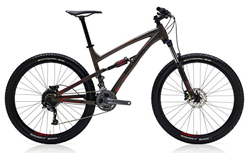 Polygon-Bikes-Siskiu-D6-Mountain-Bicycles-0