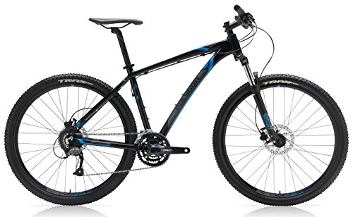 Polygon-Bikes-Xtrada-3-Hardtail-Mountain-Bicycles-0