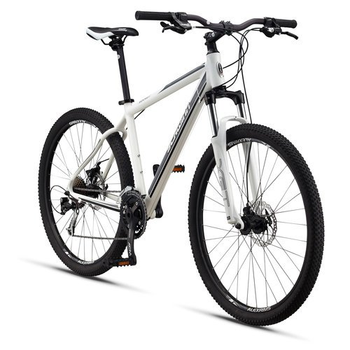 Schwinn-Rocket-3-275-Mountain-Bike-2014-0