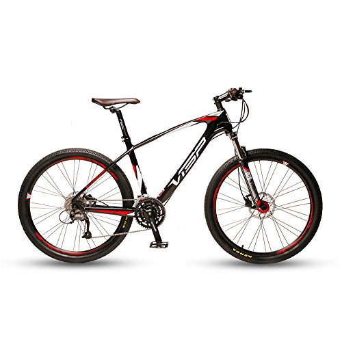 Mountain Bikes Page 3 Online Shopping From A Great