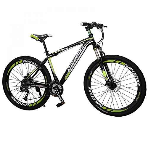 Wakrays-Updated-X1-275-in-Mens-Mountain-Bike-Bicycle-Shima0-27-Gears-Disc-Brake-0