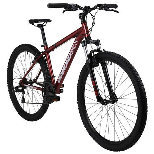Diamondback-Apex-Mountain-Bike-Performance-Exclusive-0-1