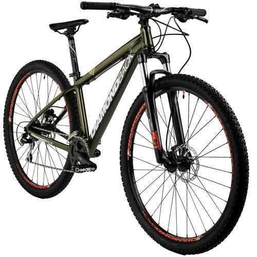 Diamondback-Apex-Trail-Mountain-Bike-Performance-Exclusive-0-0