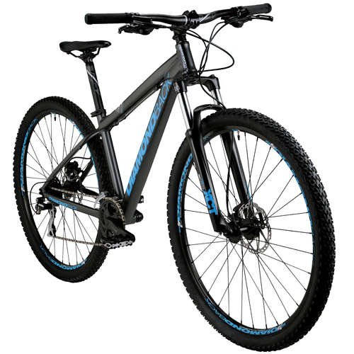 Diamondback-Apex-Trail-Mountain-Bike-Performance-Exclusive-0