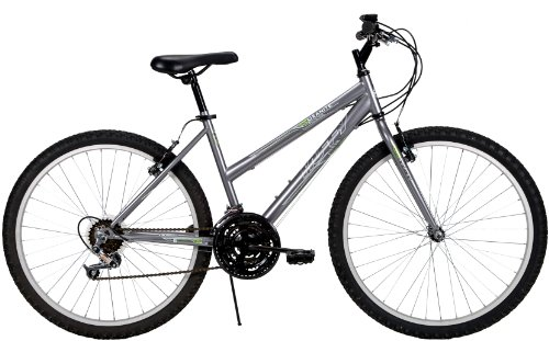 Huffy-26-Inch-Ladies-ATB-Granite-Bike-Silver-0